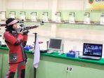 penembak-asal-banua-aulia-noor-maulida-saat-latihan-asdasdf.jpg