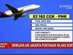 penerbangan-75544.jpg