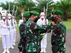 penerimaan-jabatan-komandan-batalyon-infanteri-623-asdf.jpg