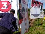 penertiban-alat-peraga-kampanye-apk-di-kota-banjarbaru-provinsi-kalsel-07122020.jpg
