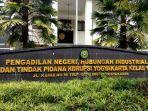 pengadilan-negeri-pn-kota-yogyakarta_20180222_203817.jpg