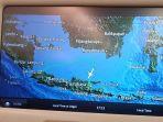 pengalihan-rute-penerbangan-pada-layar-pesawat-garuda_20180409_185513.jpg
