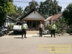 pengamanan-polisi-di-gereja-kecamatan-halong_20180915_133716.jpg