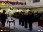 pengambilan-sumpah-anggota-dprd-kabupaten-banjar_20180910_231718.jpg