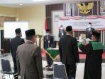 pengambilan-sumpah-pejabat-di-pelaihari-kabupaten-tala-kalsel-senin-30082021.jpg