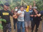 penganiayaan-di-kalsel-pelaku-penyerangan-terhadap-anggota-polsek-awayan-diringkus-14082021.jpg