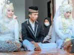 pengantin-viral-di-lombok-tengah.jpg