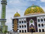 pengelola-masjid-raya-darussalam-di-jalan-george-obos-palangkaraya.jpg