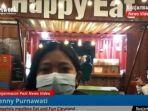 pengelola-mealbox-yenny-purnawati-26122020-video.jpg