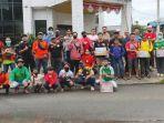 penggalangan-dana-di-kabupaten-kotabaru-untuk-korban-banjir-sabtu-16012021.jpg