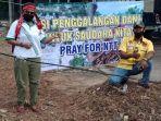 penggalangan-dana-untuk-membantu-korban-banjir-bandang-ntt.jpg