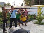 penggemar-olahraga-sumpit-di-banjarmasin-tengah-berlatih.jpg