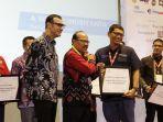 penghargaan-indonesia-marketeers-festival-2019.jpg
