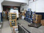 pengiriman-barang-melalui-jasa-tiki-banjarmasin.jpg