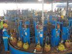 pengisian-tabung-gas-3-kg-di-caroussel-secara-otomotis.jpg