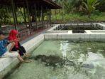 pengujung-merendam-kaki-di-kolam-dua-air-panas-dengan-tujuan-pengobatan_20180304_185629.jpg
