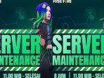pengumuman-pemeliharaan-alias-maintenance-server-free-fire.jpg