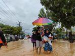 pengungsi-banjir-hst.jpg
