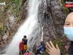 pengunjung-di-air-terjun-lano-di-desa-lano-di-kecamatan-jaro-kabupaten-tabalong-kalsel-12012021.jpg