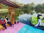 pengunjung-objek-wisata-taman-bambu-air-sata.jpg