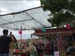 pengunjung-padis-cafe-di-jalan-pramuka-kompleks-rahayu-banjarmasin-sabtu-1292020.jpg