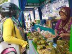pengunjung-pasar-ramadhan-kandangan-hss.jpg
