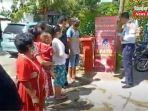 pengunjung-rutan-kelas-iib-tanjung-kabupaten-tabalong-provinsi-kalsel-senin-29032021.jpg