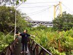 pengunjung-taman-wisata-alam-twa-pulau-baku-arito.jpg