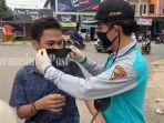 pengurus-dan-anggota-radio-antar-penduduk-indonesia-rapi-kabupaten-banjar.jpg