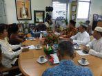 pengurus-dewan-masjid-indonesia-dmi-kota-banjarmasi.jpg