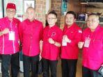 pengurus-dpd-dan-dpp-partai-demokrasi-indonesia-perjuangan_20170812_121238.jpg