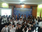 pengurus-komisariat-pergerakan-mahasiswa-islam-indonesia_20181008_110257.jpg