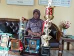 pengurus-koperasi-wanita-kopwan-menuntung-tala_20160926_215659.jpg