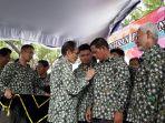 pengurus-perkumpulan-penggemar-bonsai-indonesia-ppbi_20181103_200001.jpg