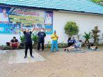 pengurus-persatuan-gulat-seluruh-indonesia-pgsi-kabupaten-hss-memantau-latihan-atletnya.jpg