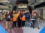 pengurus-provinsi-persatuan-olahraga-biliar-seluruh-indonesia-pobsi-kalimantan-selatan.jpg