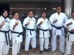 pengurus-shoto-kai-provinsi-kalimantan-selatan-4112020.jpg