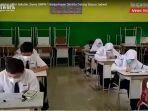 penilaian-akhir-sekolah-pas-di-smpn-1-banjarmasin.jpg