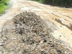 penimbunan-material-di-jalan-berlubang-desa-sejakah-kabupaten-kotabaru-10022021.jpg
