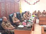 penjabat-bupati-kotabaru-muhammad-syarifudin-mpd-bahas-program-pembangunan-05042021.jpg