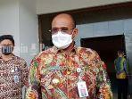 penjabat-gubernur-kalimantan-selatan-safrizal-za-04032021.jpg