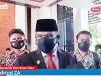 penjabat-gubernur-kalimantan-selatan-safrizal-za-kamis-05082021.jpg