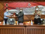 penjabat-pj-gubernur-kalimantan-selatan-kalsel-safrizal-za-sfad.jpg