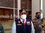 penjabat-pj-gubernur-kalimantan-selatan-safrizal-za-kamis-06052021.jpg