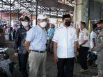 penjabat-sekda-kabupatentanah-bumbu-tanbu-dr-h-ambo-sakka-rabu-12052021.jpg