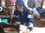 penjahit-pakaian-di-pasar-antasari-banjarmasin-kalsel-sabtu-2982020.jpg
