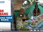 penjual-bunga-sehari-jelang-ramadhan-laris-manis.jpg
