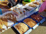 penjual-ikan-asin-di-kota-banjarbaru-kalsel-rabu-21072021.jpg