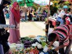 penjual-sayur-di-pasar-candi-amuntai-kabupaten-hsu-provinsi-kalsel-senin-01032021.jpg