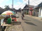 penjual-semangka-samrin-di-jalan-antasan-kecil-timur-banjarmasin-1992020.jpg